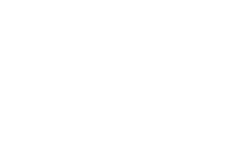 Northbound Charters Logo